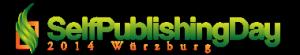 """Der Selfpublishing Day in Würzburg mit dem Workshop: """"Buchbeschreibungen, die verkaufen"""""""