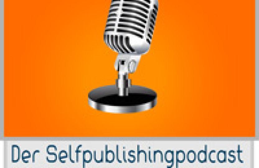 Infos zu Self-Publishing: Der Self-Publisher-Podcast