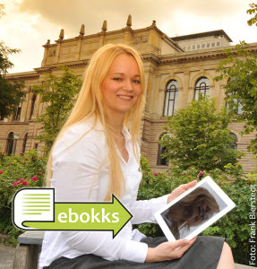 Corinna_Rindlisbacher_ebook_ninja