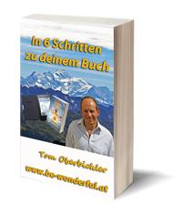 3D Cover In 6 Schritten zu deinem Buch gratis eBook