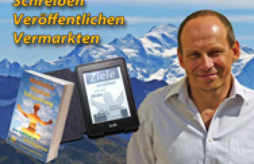 Marktforschung in Amazons Kindle-Shop – Blog zu Buch DBT 04