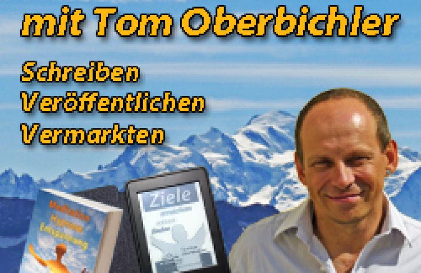 Von Verlagen und Selfpublishing – Folge 08 DBT