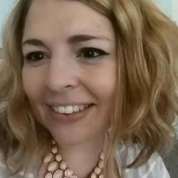 Tanja Rörsch Buchmarketing