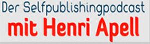 Logo Self-Publishing-Podcast