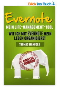 evernote_cover