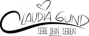 logo-claudia-gund-klein