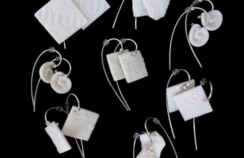 Einblicke in Kreativität mit Anne Menzel – Folge 92