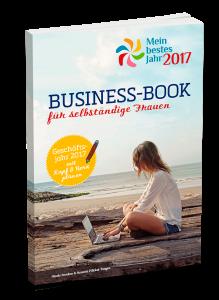 Cover zu mein bestes Jahr Business