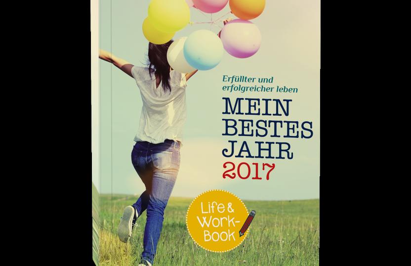 Buchmarketing im Self-Publishing mit Susanne Pillokat – Folge 108