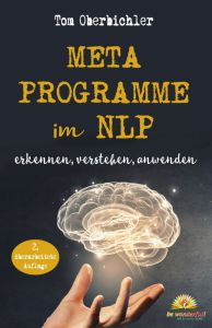 Cover Metaprogramme im NLP