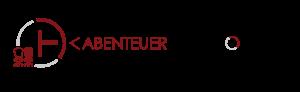 Logo Abenteuer Homeoffice