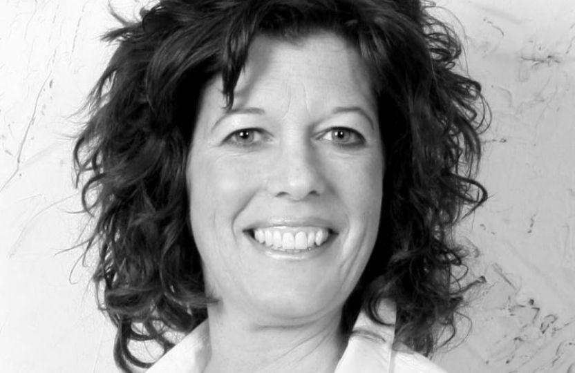 Mehr Kundinnen durch bessere Texte mit Anja Strassburger – Folge 116